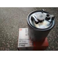 Фільтр палива KL100/2