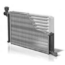 Радіатор двигуна D70002TT